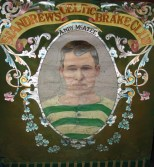 St Andrews Brake McAtee colour 2